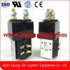 フォークリフトの部品のアルブライトの接触器Sw200-262 48V