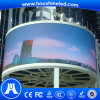HD Full Color P10 DIP346 Large 7 Segment LED Display
