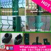 Высокое качество 358 забора/стены тюрьмы Anti-Cut (непосредственно на заводе)