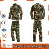 Ripstop Combat American Acu Uniforme de l'armée avec du coton et du polyester