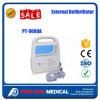 PT-9000A 외부 세동 제거기 Aed 또는 심장 맥박 조정기