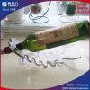 Kundenspezifischer Acrylwein-Flaschen-Halter