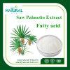 Le meilleur prix a vu le Palmetto extraire l'acide gras de 15% 25% 45%