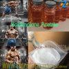 Acetato rápido de Boldenone del polvo del esteroide anabólico del 99% Aceting para los Bodybuilders