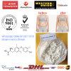 T3 bianco L-Liothyronine CAS 6893-02-3 della polvere di supplemento grasso dell'assassino