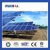 Fabricante solar do fabricante do fornecedor do perseguidor