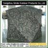 صاحب مصنع الصين سقف صيد صحراء تمويه خيمة
