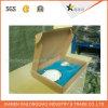 공장 가정 직물 포장 상자