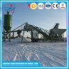 Directe de fabriek verkoopt Mobiele Concrete het Groeperen Yhzs25 Installatie