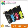 Cartucho de toner compatible del color del Nec Multiwriter 5700c/5750c