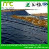 Fodera di HDPE/PE ampiamente usata nel progetto /Industry/Bridge/Landfill/Tunel/Dam