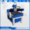Router dell'incisione di falegnameria di CNC con Ce rotativo Apprvoed