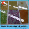 Vidro Laminado De Seda / Clear Laminated Glass