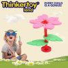 KidsのためのImagine Educational Toyの演劇