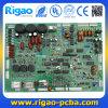 2015 placa quente do produto PCB7 PCBA