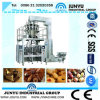 10 Heads Weigher 또는 Scale