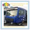 Shantou Deca Sitrak C5h 240 Pferdestärken-schwerer LKW-Autoteil-Haupttaiwan-Markt