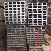 Het Kanaal van U van de Straal van het staal van het Profiel Manufactutrer van het Staal