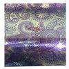 Feuille perforée en aluminium/panneau de belle texture