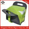 Модные неопреновый чехол для втулки Пикник обед мешок (NLB004)