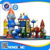 De aantrekkelijke OpenluchtApparatuur van de Speelplaats voor Kinderen (yl-X147)