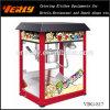 Serie di riscaldamento Vbg-817 della vetrina di vendita di Verly del popcorn poco costoso caldo di prezzi