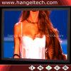 Cubierta SMD P3mm Interior de Alta Definición Full Color LED Display Video Wall