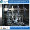 Роторная минеральная вода 3/5gallon Filling Machine Line Type