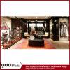 Shopping Mall、Shop Designのための女性Garment Clothes Shop Furniture