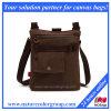 2017 Fashion New Style Canvas Messenger Bag para homens (MSB-011)