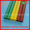 35kv High Voltage Heat Shrink Busbar Sleeving