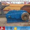 Motores de engranajes de eje doble refrigerados por agua y aceite personalizados