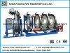 Sud800 de Machine van het Lassen van de Fusie van het Uiteinde van het Polyethyleen (630800mm)