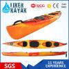 新しいEasty 5.5m Double Seat Ocean Kayak