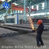 Barra del acciaio al carbonio di S355jr C45 S235jr Ss400 A36/barra rotonda d'acciaio
