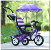 2016 Kinder Tricycle High Qiality und Competitve Price