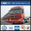 De HoofdVrachtwagen van de Tractor van Beiben V3 420HP van Benz van het noorden