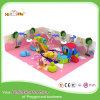تصميم شعبيّة صغيرة روضة أطفال ملعب لعبة مع [سملّ هووس]