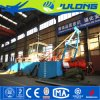 Julong 새로운 중국 직업적인 공장 절단기 모래 준설선