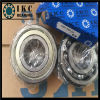 6300 6301 6302 6303 6304 6305 6306 6307 6308 6309 6310 Zz 2RS Ball Bearing
