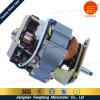 Motor eléctrico de los recambios del mezclador del mezclador