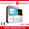 Sistema di controllo biometrico di accesso del portello di Fingeprint della gestione di presenza di tempo di RFID