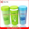 400/300ml bottiglia di acqua (KL-7309)