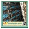 100 Polyester Sofa Chenille Fabric Chenille Jacquard Sofa Fabric