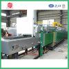 網Belt Type Gas Controlled HardeningおよびTempering Furnace