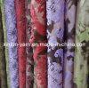 Ткань Турции полиэфира высокого качества для занавеса
