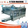 Aplicación y la nueva condición 5 galón el cubo de la máquina de llenado de agua