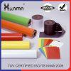Ímã de refrigerante de borracha de adesivo colorido flexível Roll for Sale