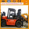 Verwendetes Fd10 Heli Forklift für Construction (FD10)