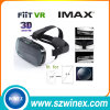 Fiit Vr 2n Plastic Version Virtual Reality 3D Glasses